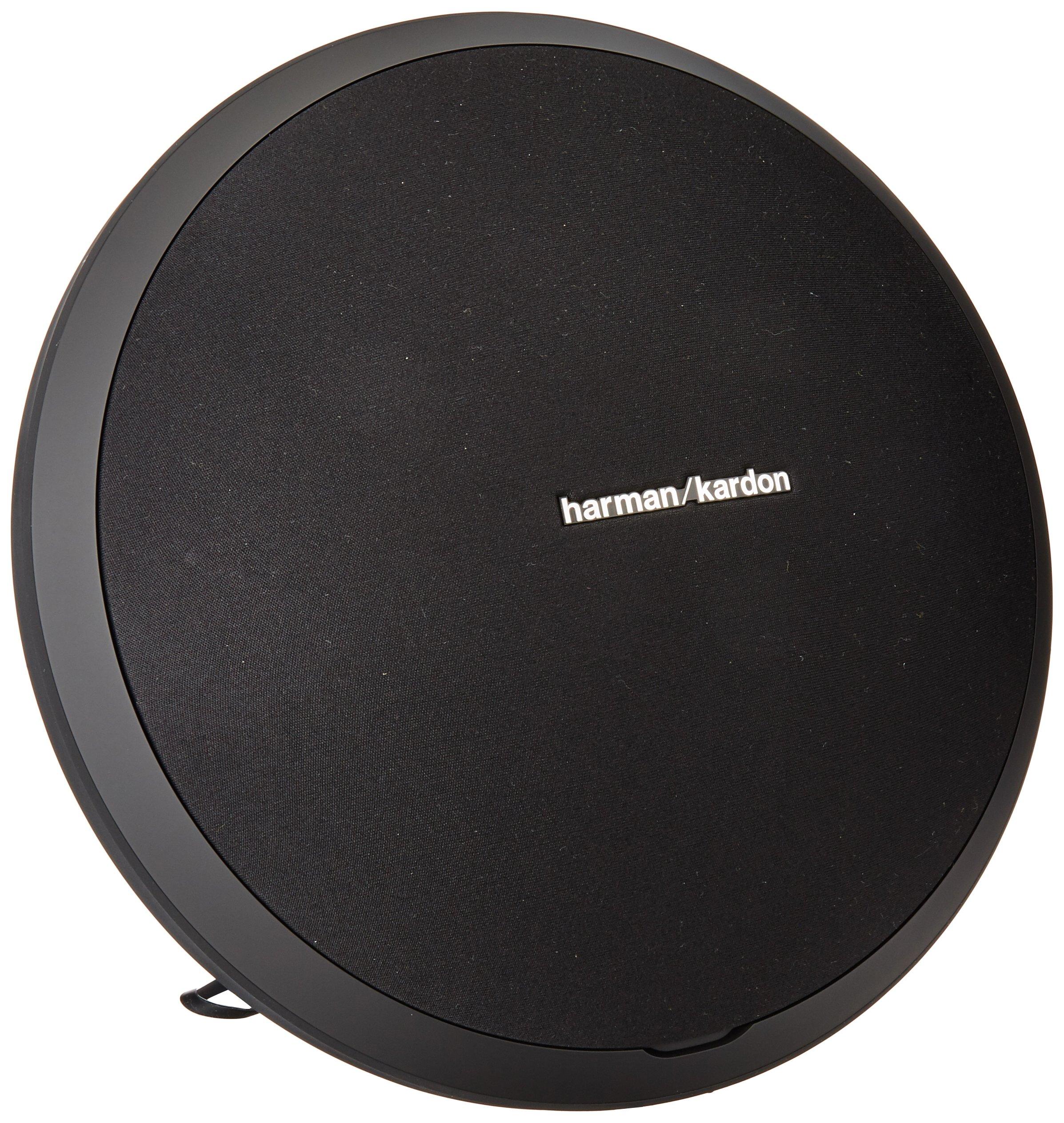 Harman Kardon Onyx Studio Wireless Bluetooth Speaker with rechargeable battery by Harman Kardon (Image #2)