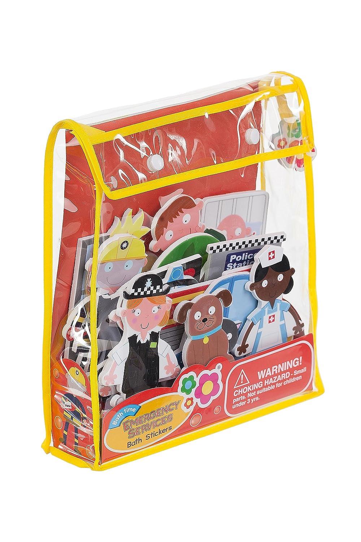 marca famosa Meadow Kids - Juego Juego Juego de pegatinas (MEA-MK156)  nuevo estilo