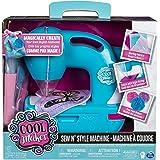 Sew Cool 6037849 Sew 'n' Style Craft Kit