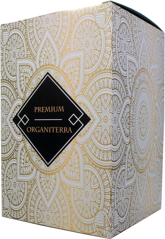 Set de 6 (Seis) Perfumes de Primera Calidad en Caja de Regalo para Mujer en Caja de Regalo. Formulados En Francia -ref24-. 15 ml Cada uno en Botella Caja y atomizador.: Amazon.es: