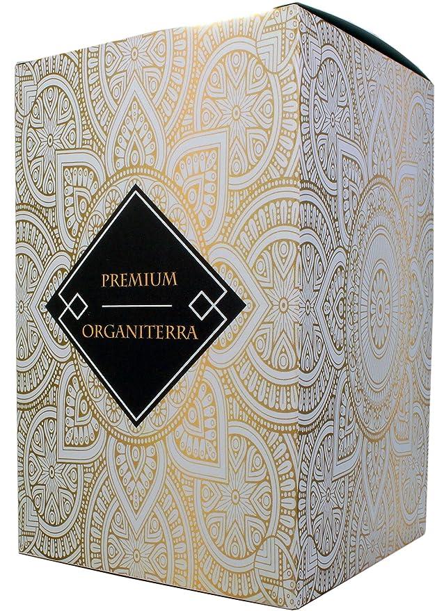Set de 7 (Siete) Perfumes de Primera Calidad en Caja de Regalo para Mujer .Formulados En Francia -ref24-. 15 ML Cada uno en Botella de Lujo con Caja y ...