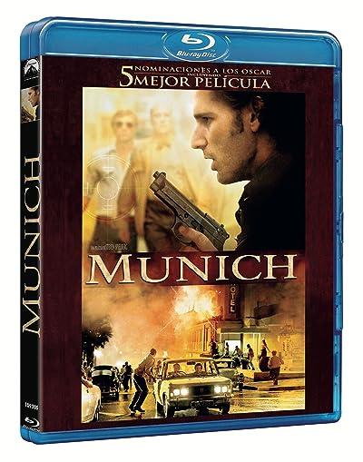Vos Commandes et Achats autres que [DVD/BR] 91JRHUx5YzL._SX400_