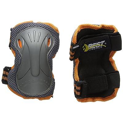 Best Sport Set de protections pour genou/coude
