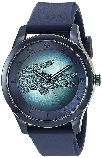 Reloj Lacoste para Mujer 2000919