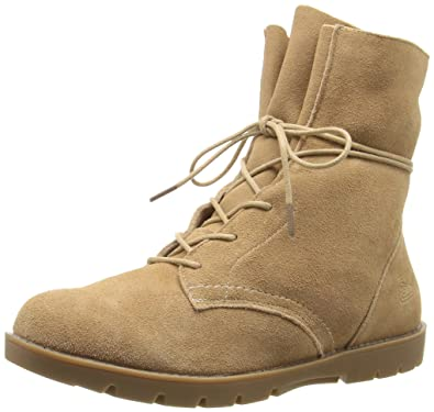 Chinese Laundry Women's Next Up Boot
