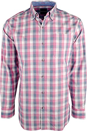 tommy bahama long sleeve shirts