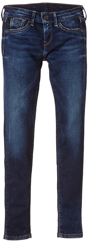 Pepe Jeans Bambina PG200242
