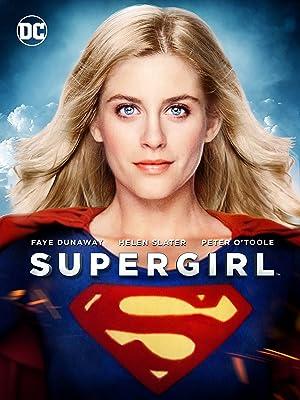 supergirl-1984-full-movie-download