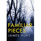 Familiar Pieces: A Riveting Kidnapping Mystery (A North and Martin Abduction Mystery Book 6)