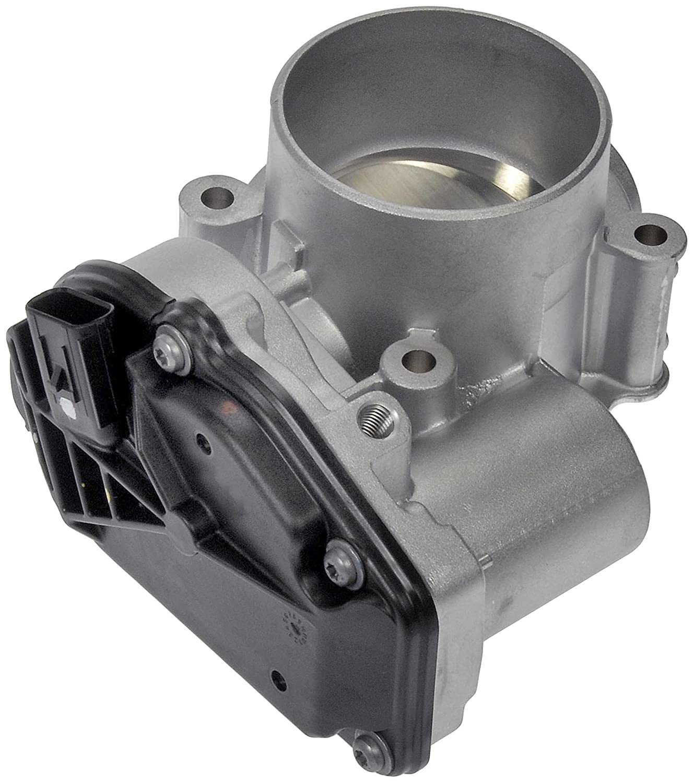 Dorman 977-300 Throttle Body Assembly