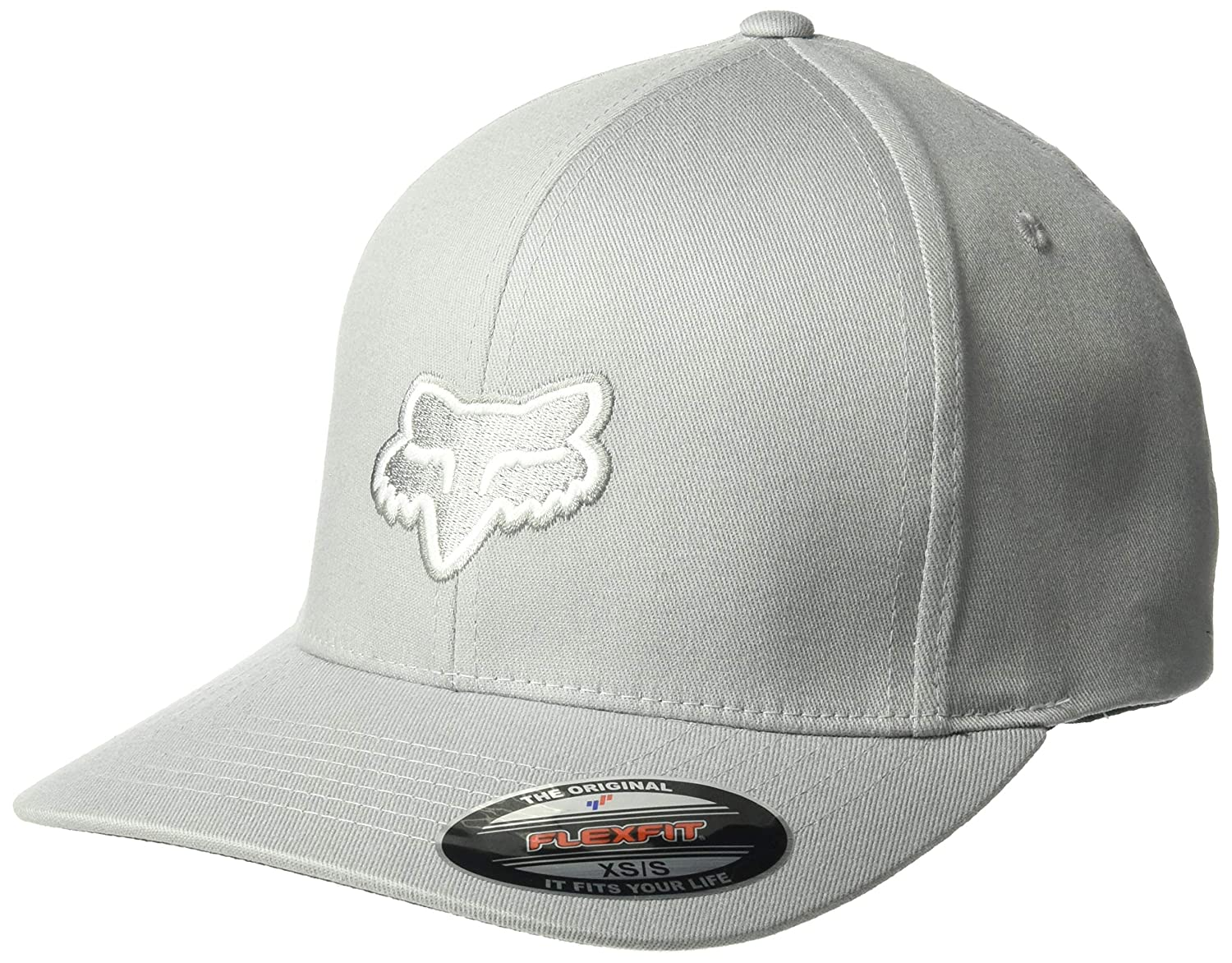 3a216561ff477b Fox Men's Legacy Hat: Amazon.ca: Clothing & Accessories