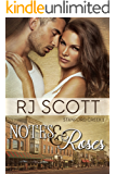Notes and Roses (Stanford Creek Book 1)