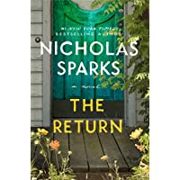 The Return Book PDF