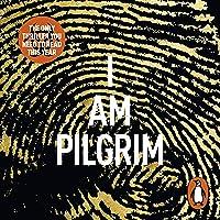 I Am Pilgrim, Volume 1