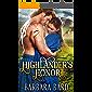 Highlander's Honor: A Historical Scottish Highlander Romance Novel