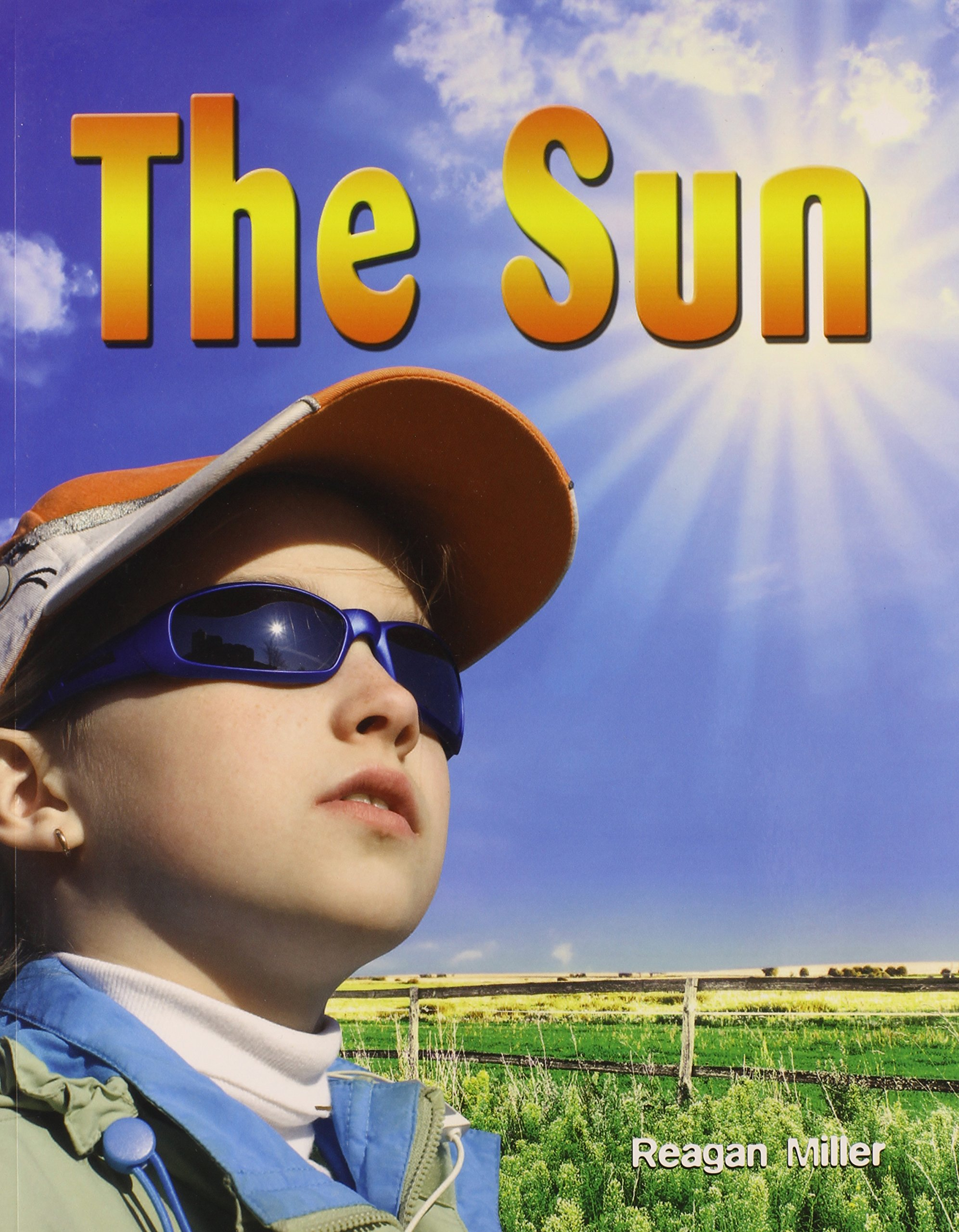 Read Online The Sun (Journey Through Space) pdf epub