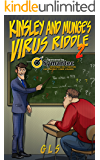 Kinsley and Munge's Virus Riddle 2
