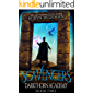 Scavengers: An Epic Fantasy Gamelit Adventure (Darkthorn Academy Book 2)