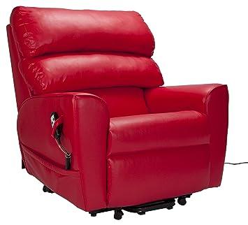 Groovy Camelot Furniture Saturn Manual Wall Hugger Standard Fabric Uwap Interior Chair Design Uwaporg