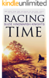 Racing Time (Racing Series Book 2)