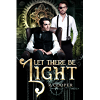 Let There Be Light (English Edition)