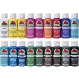 Best Shoe Polishes Reviewed