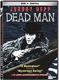 Dead Man [DVD + Digital]