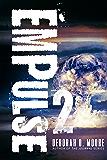 EMPulse2