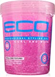 Eco Styler Curl and Wave Styling Gel 946 ml