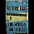 The Wicked Go to Hell (Pushkin Vertigo)
