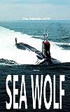 SEA WOLF: The Atlantic ASW