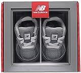 New Balance KJ990V4 Crib Running Shoe