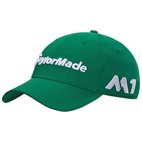 Amazon.com   TaylorMade Golf- Season Opener Masters Hat   Sports ... 7278d91f0c3