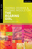 The Roaring Girl (New Mermaids)