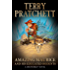The Amazing Maurice and his Educated Rodents: (Discworld Novel 28) (Discworld series)