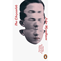 The Chrysalids (Penguin Modern Classics)