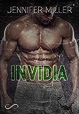 Invidia -  Fighting Envy (Deadly Sins Series - Vol. 1)