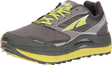Olympus 2.5 Running-Shoe