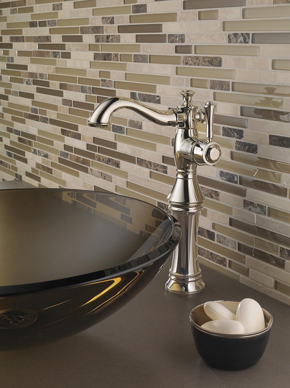 bathroom elegant design of delta cassidy faucet for pretty d