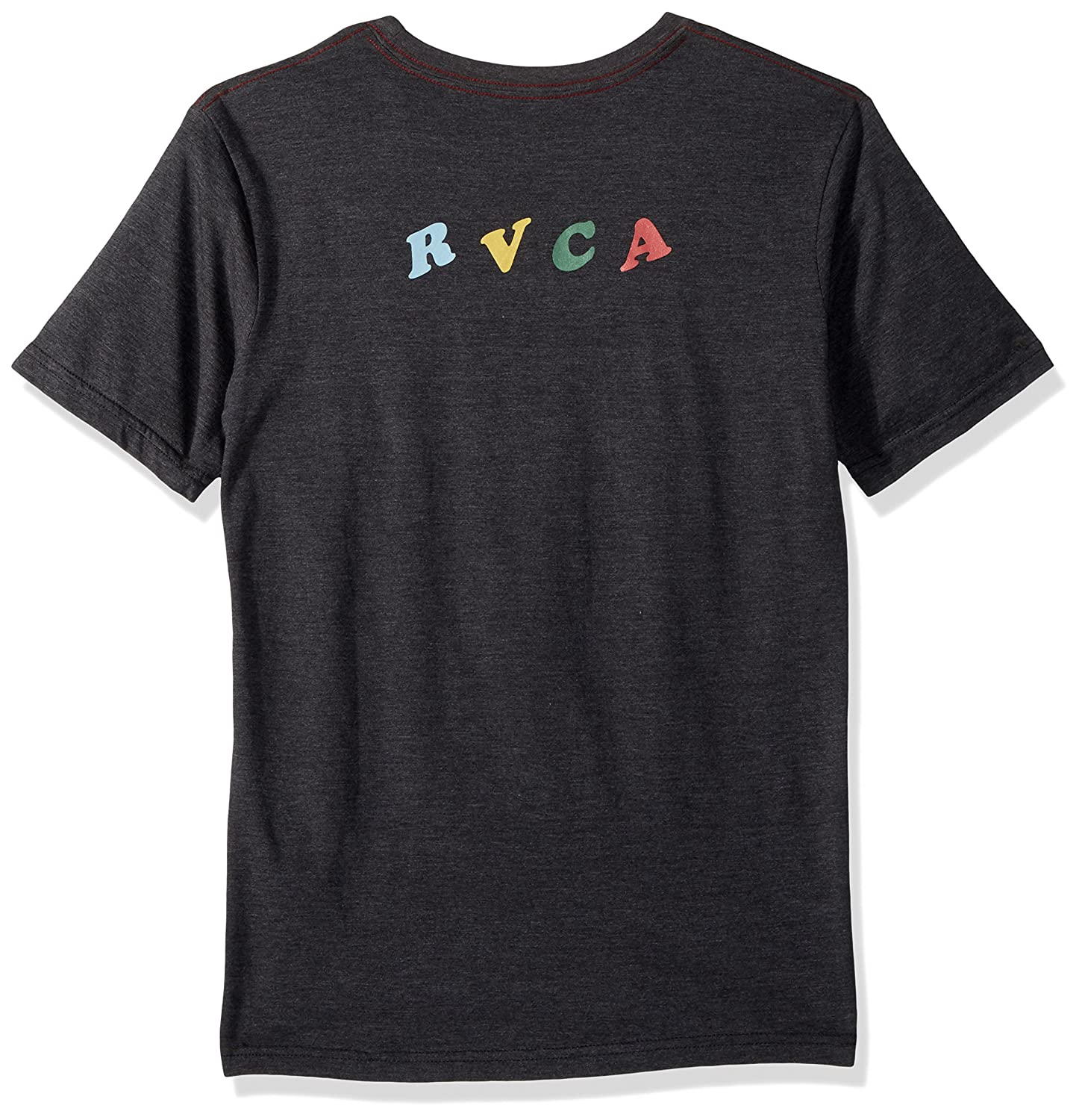 RVCA Boys Big Dolphin Club Tee