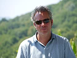 Michael Bauche