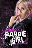 Barbie Girl (Baby Doll Series Book 1)
