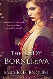 The Lady Bornekova