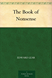The Book of Nonsense (English Edition)