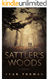 Sattler's Woods