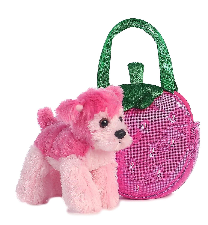 Aurora Strawberry Dog &amp...