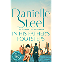 In His Father's Footsteps: From One of the