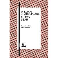El rey Lear (Clásica)