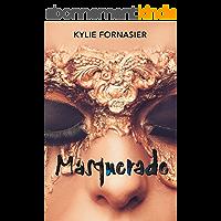 Masquerade (English Edition)