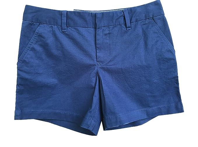Tommy Hilfiger Shorts Navy